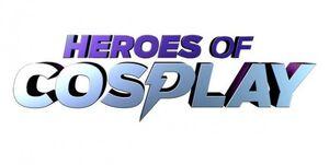 HeroesOfCosplayLogo