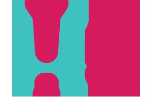Hit-network-logo