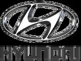 Hyundai Motor Company/Other