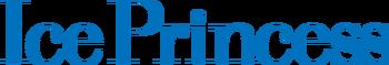 Ice Princess Logo