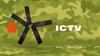 Ictv star 2017 antizombi