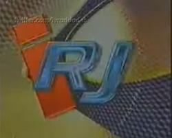 Informe Rio (2003)