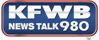 KFWB-NEWS-TALK