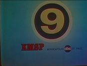 KMSP 1960s