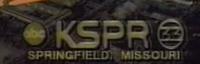 Kspr33abcnews