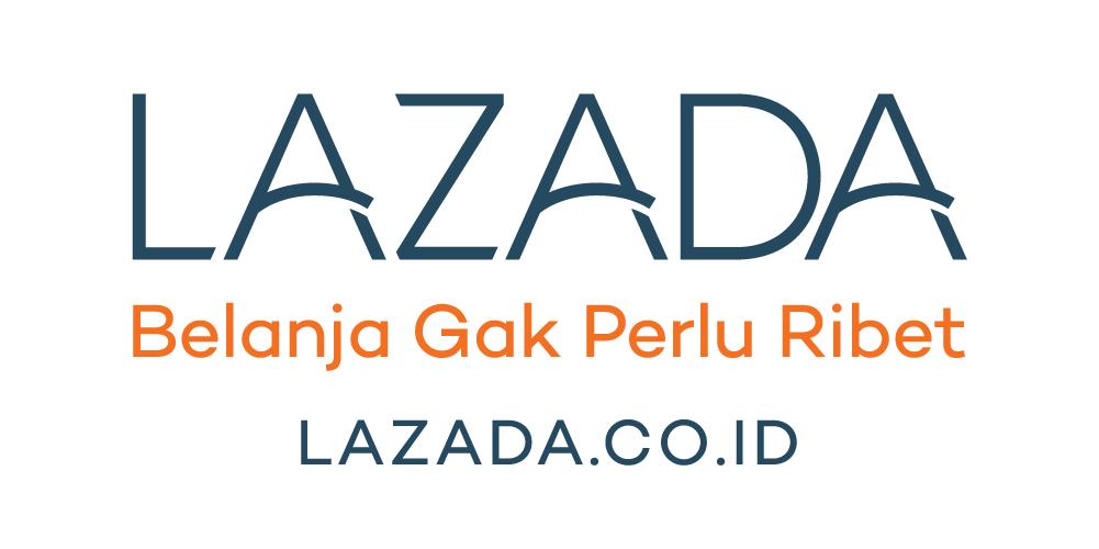 jual vimax lazada indonesia agenhammerofthor pw men s health