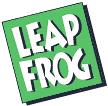 LeapFrog 1990s