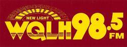 Light 98.5 WQLH