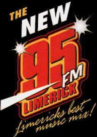 Live 95 1997