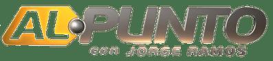 Logo Al Punto