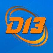 Logod132011
