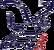 MTV3 logo 1993