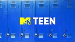 MTV Teen