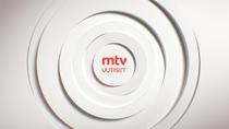 MTV Uutiset Intro 2018