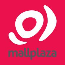Mallplaza logo alternativo 2016 2