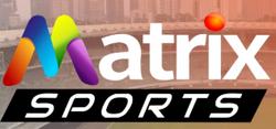 Matrix Sports