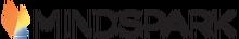 Mindspark-logo