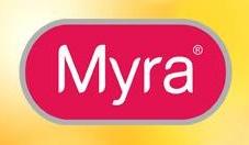 Myralogo2015