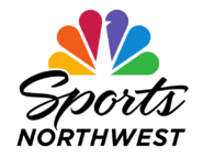 Nbc-sports-northwest