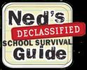Neds School Guide