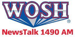 NewsTalk 1490 WOSH