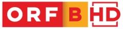 ORF B HD