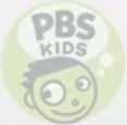 PBSKidsDash2017OnlineBersion