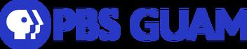 PBS Guam-0