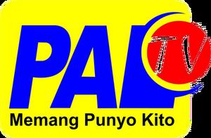 PalTV Palembang