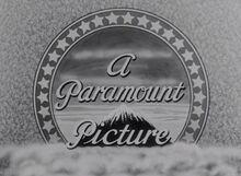 Paramount-toon1931