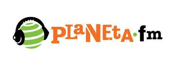 Planetafm