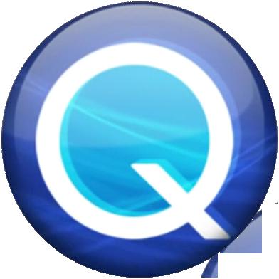 QTV-TV
