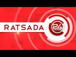 Ratsada24Oras