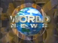 SBS World News 1991