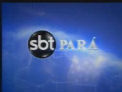 Sbtpara13