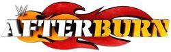 Schedule aftBrn Logo