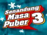 Senandung Masa Puber 3