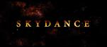 Skydance A NEW