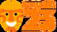 Studio 23 2D Logo (2004-2007)