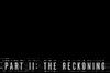 Surviving R Kelly Season 2 logo