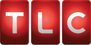TLC logo 2011