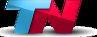 TN (2012-2016)