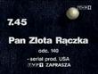 TVP1 1999 schedule ident (2)