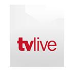 TV Live 2017