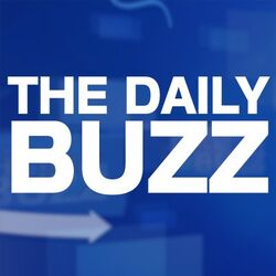 The Daily Buzz 2017