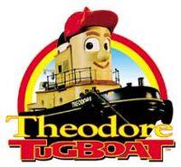 TheodoreTugboatlogo