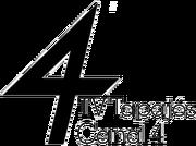 Tvtapajos1979