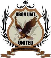 Ubon UMT United 2014