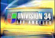 Univision 34 id 2006