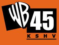 WB45logo 2001